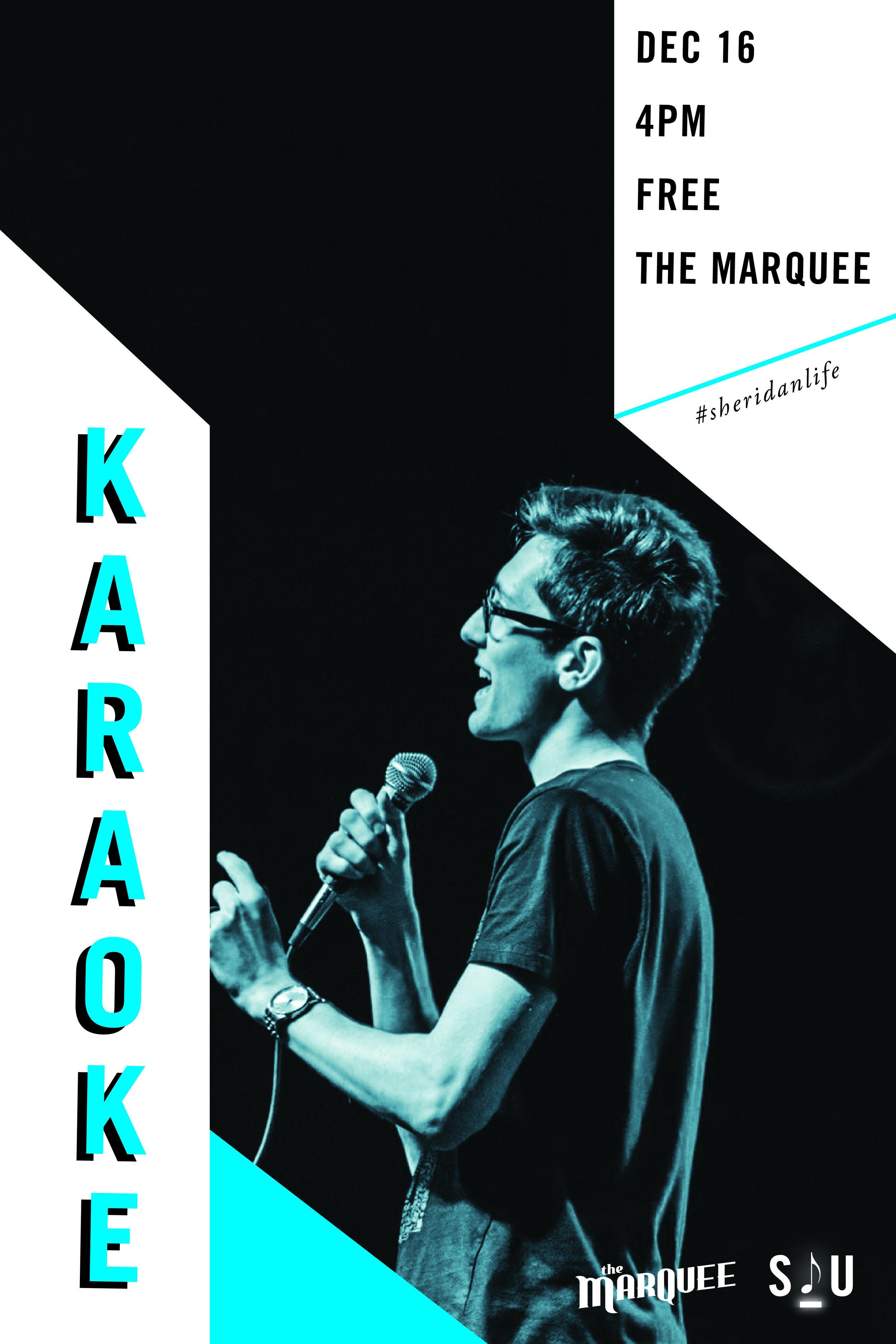 DEC 16 karaoke_PRINT-01.jpg
