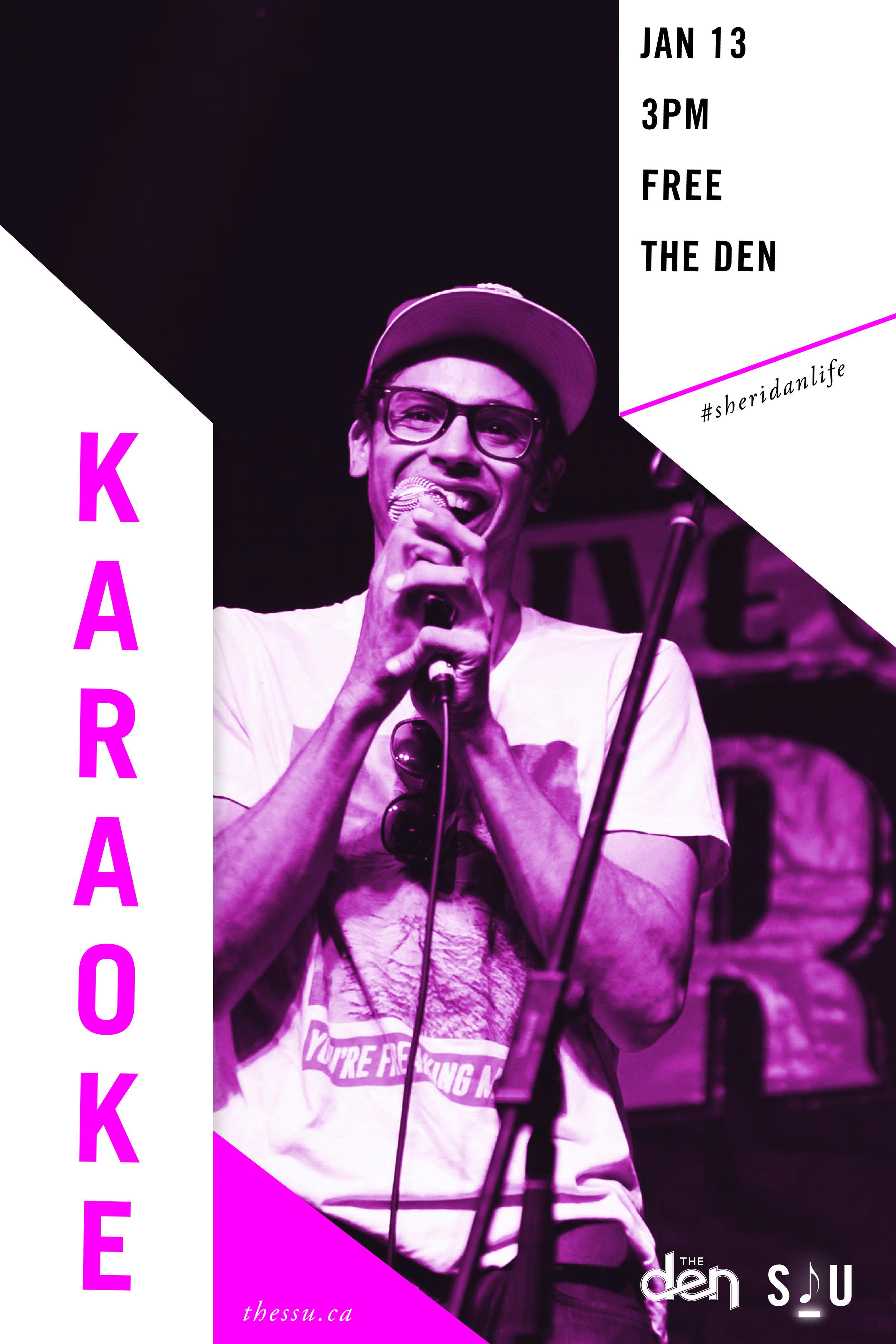 JAN 13 karaoke_PRINT-01.jpg