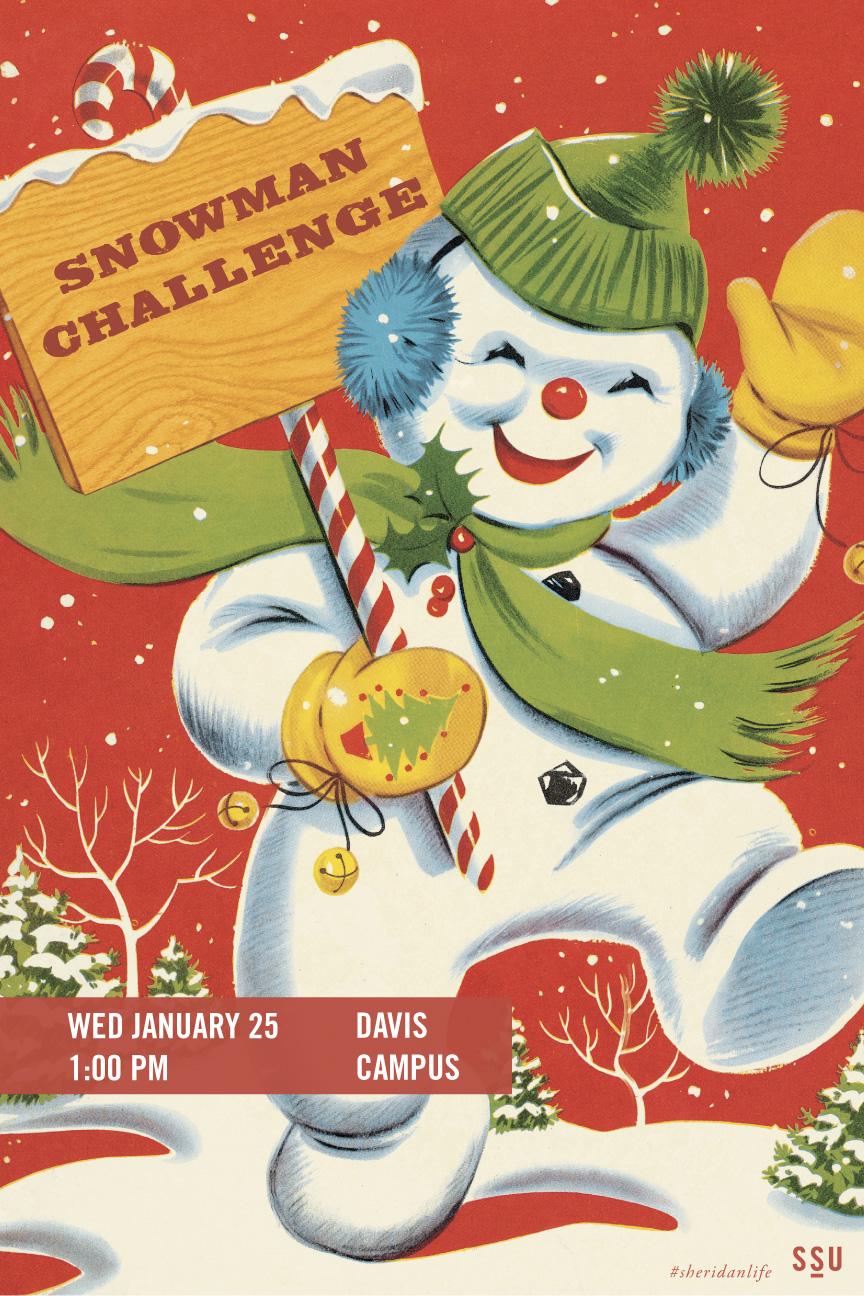 Jan-25-Snowman-Challenge_web.jpg