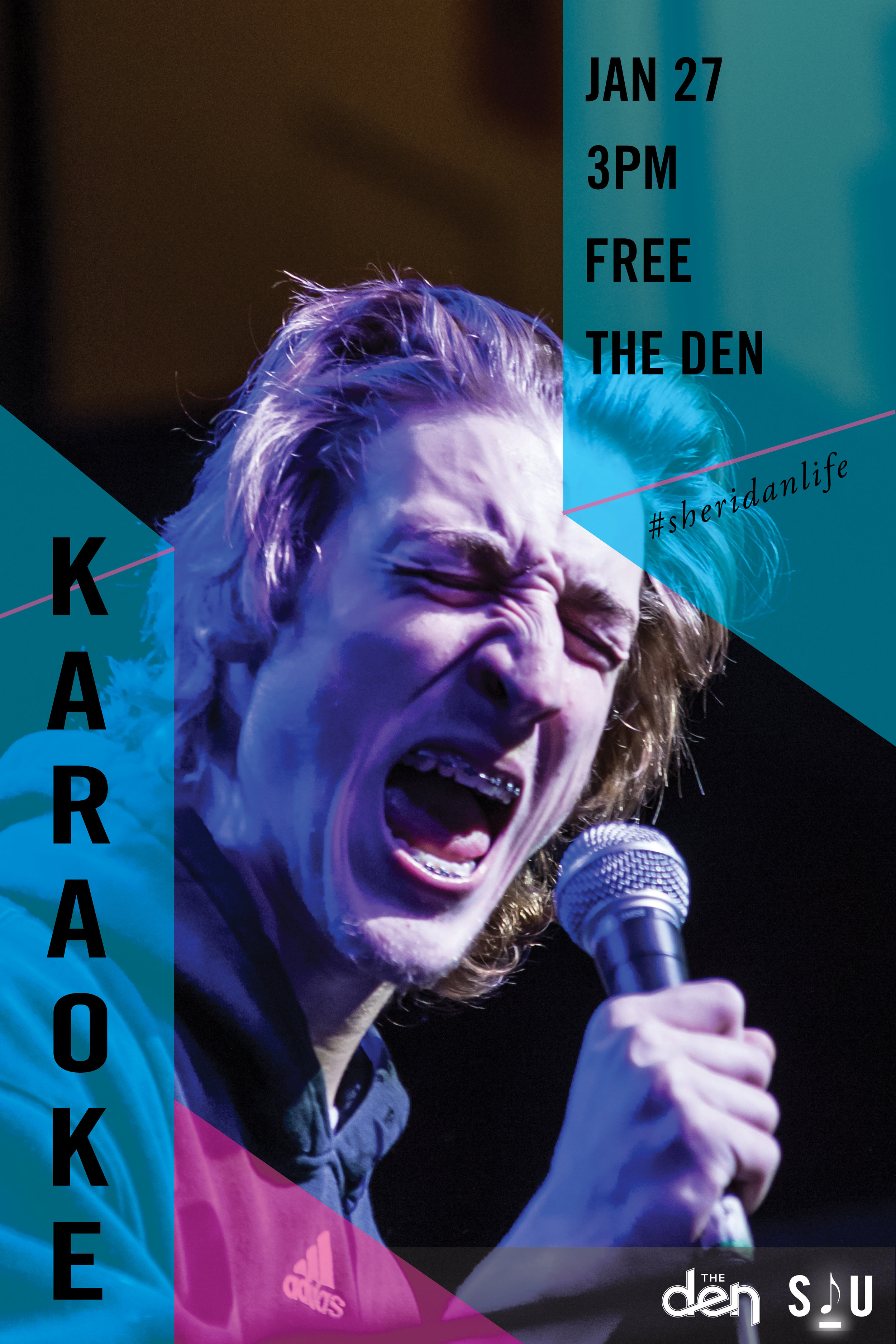 Jan27_DavKaraoke_web.jpg