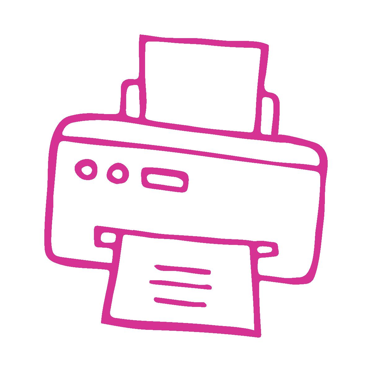 OfficeServicesCyan-01.png