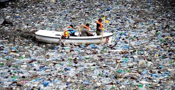 ocean-pollution.jpg