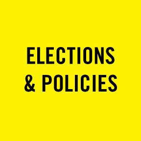 elections-policies.jpg