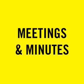 meetings-minutes.jpg