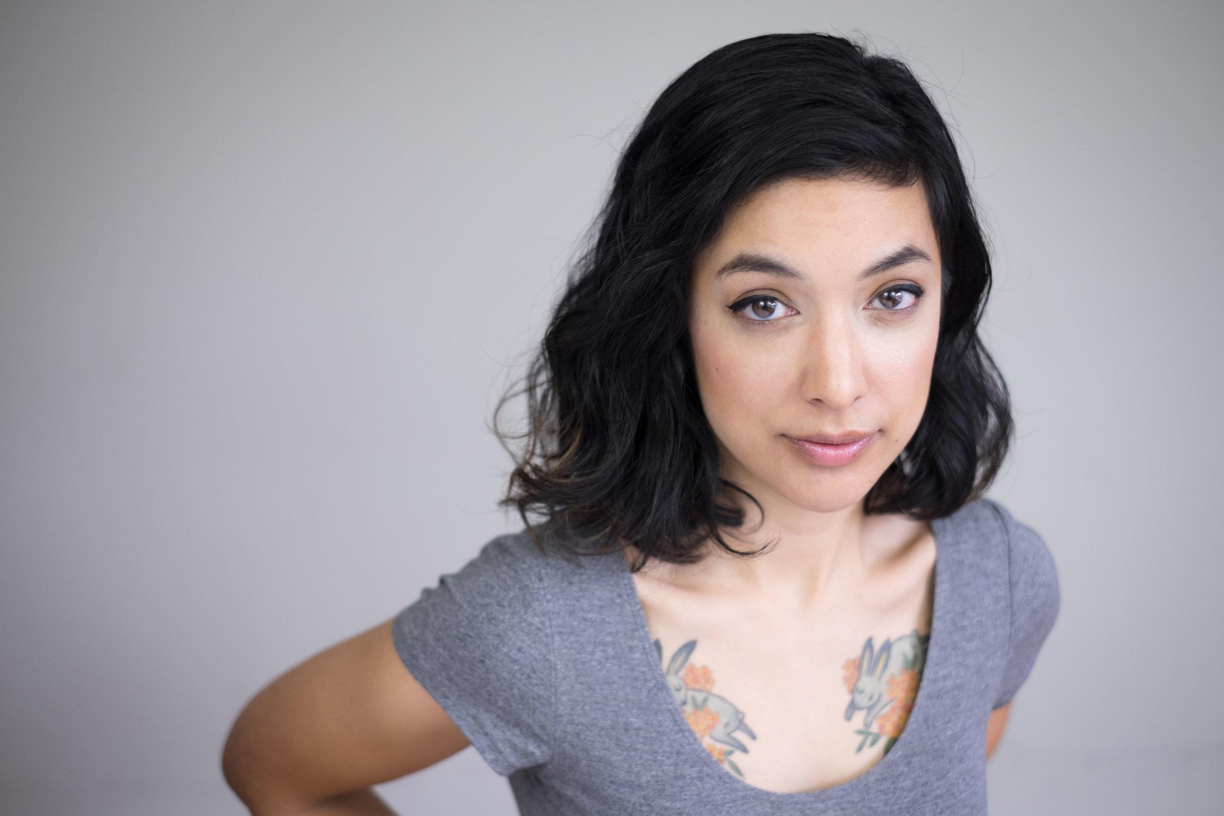 Isabel Zaw-Tun Headshot 1.jpg