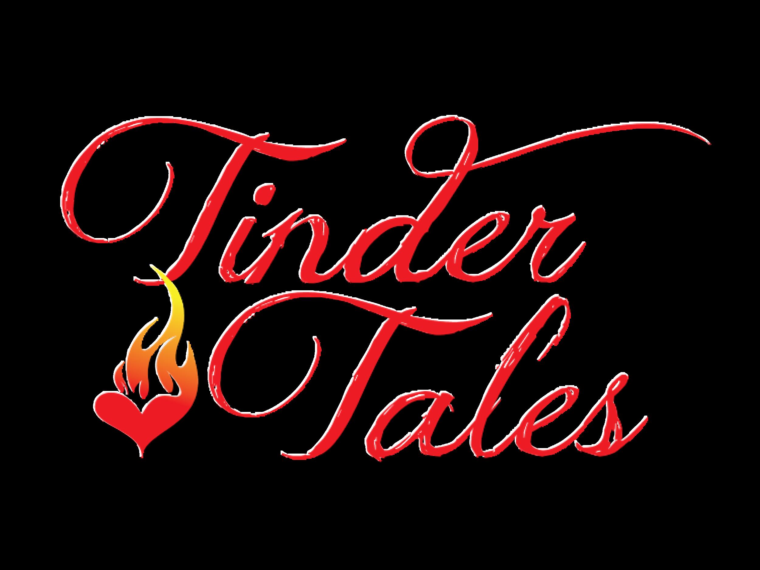 TT New Logo.png
