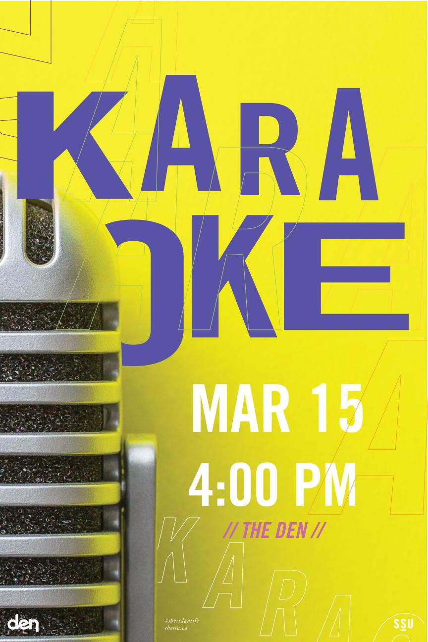 mar15_karaoke_davis_WEB.jpg
