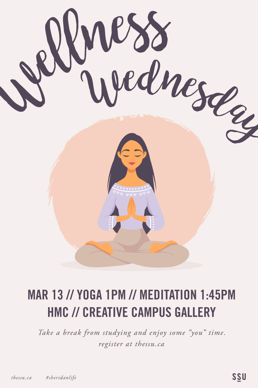 Mar13_WellnessWednesday_poster.jpg