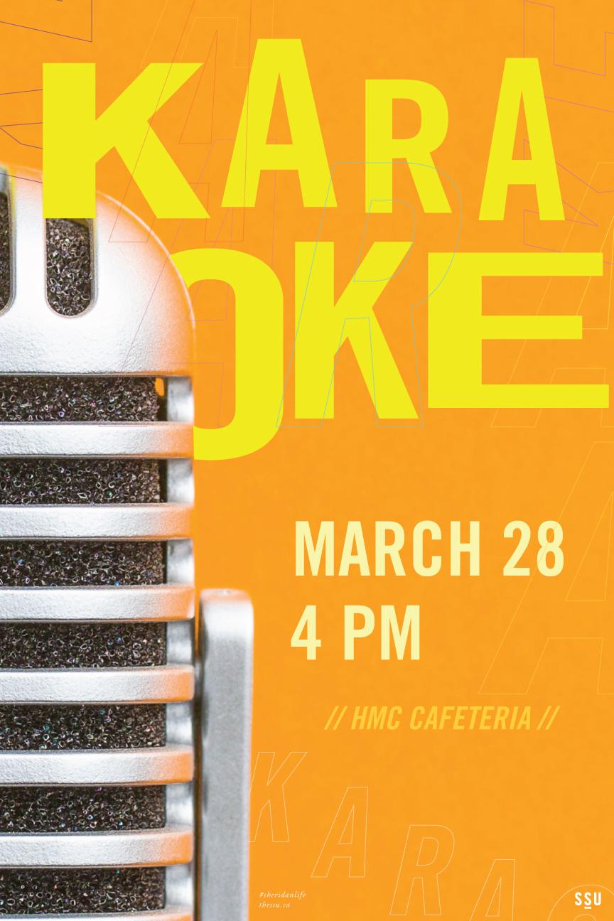 mar28_karaoke_web.jpg
