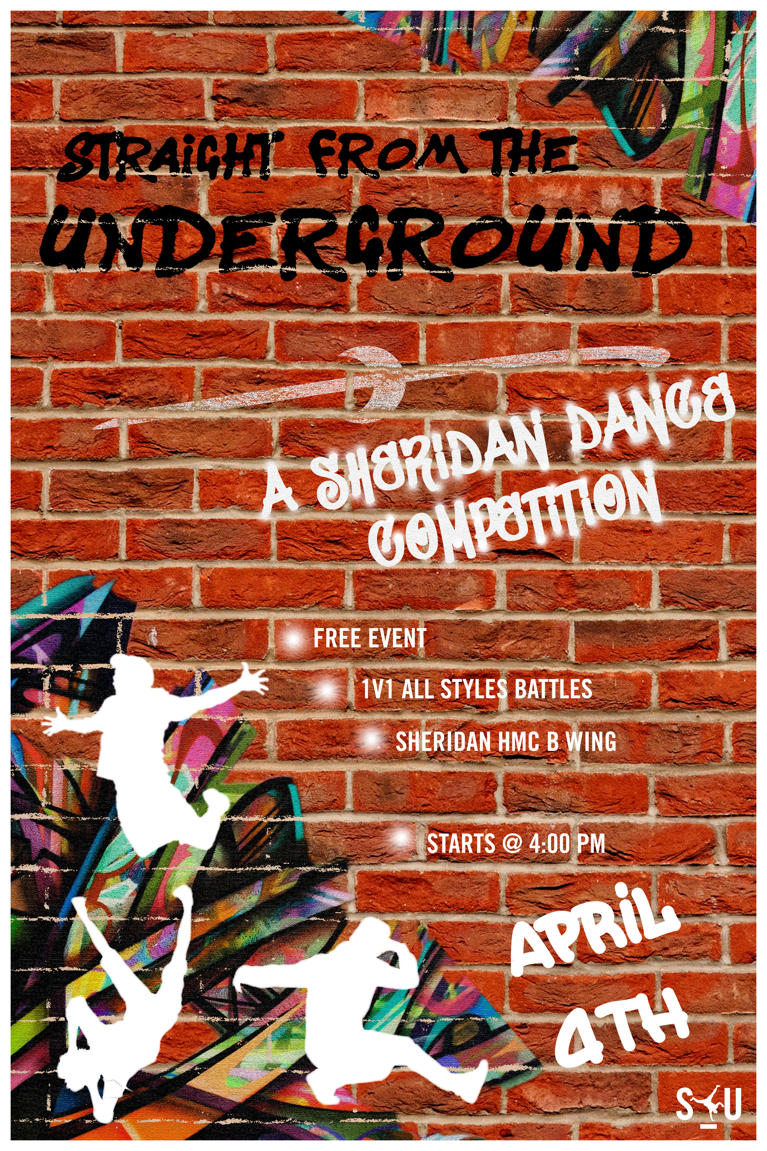 Dance Competition Poster.jpg