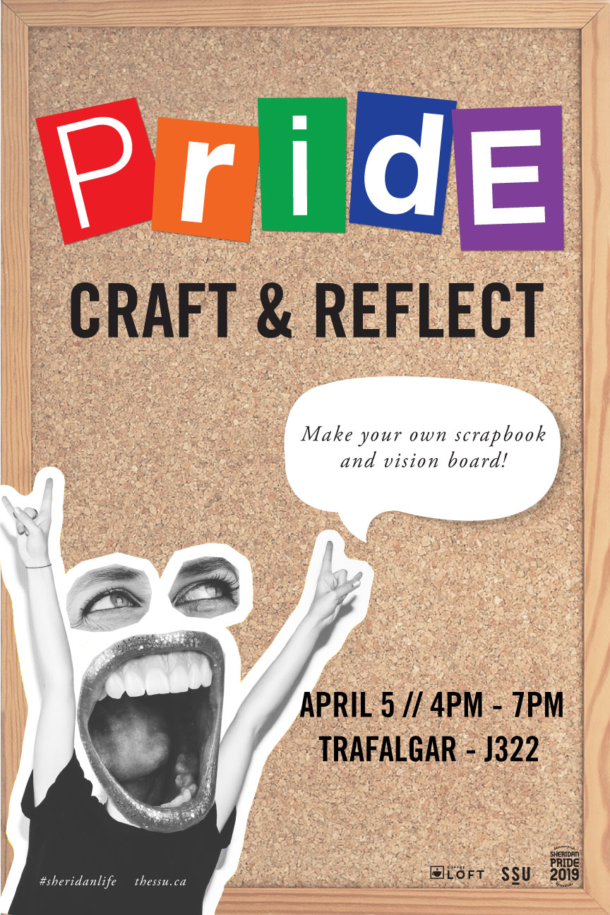 Apr5-Pride-Craft-&-Reflect-poster.jpg