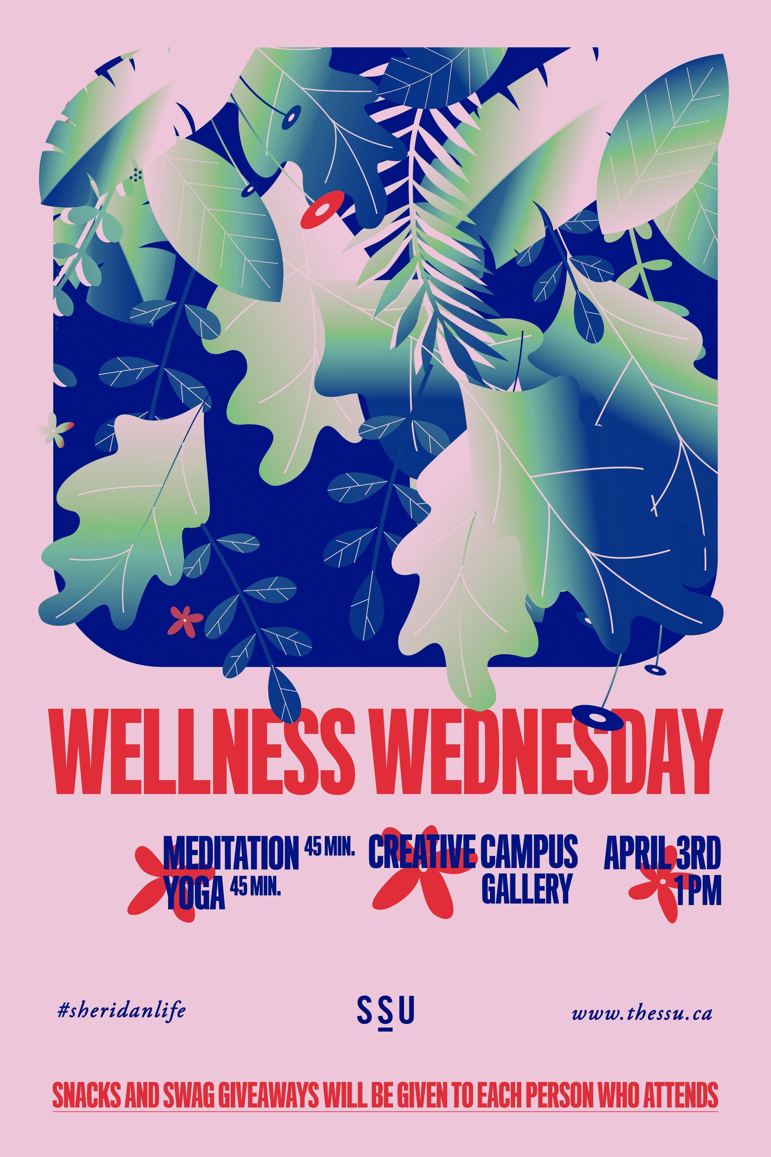 WellnessWednesday_Poster_colour.jpg