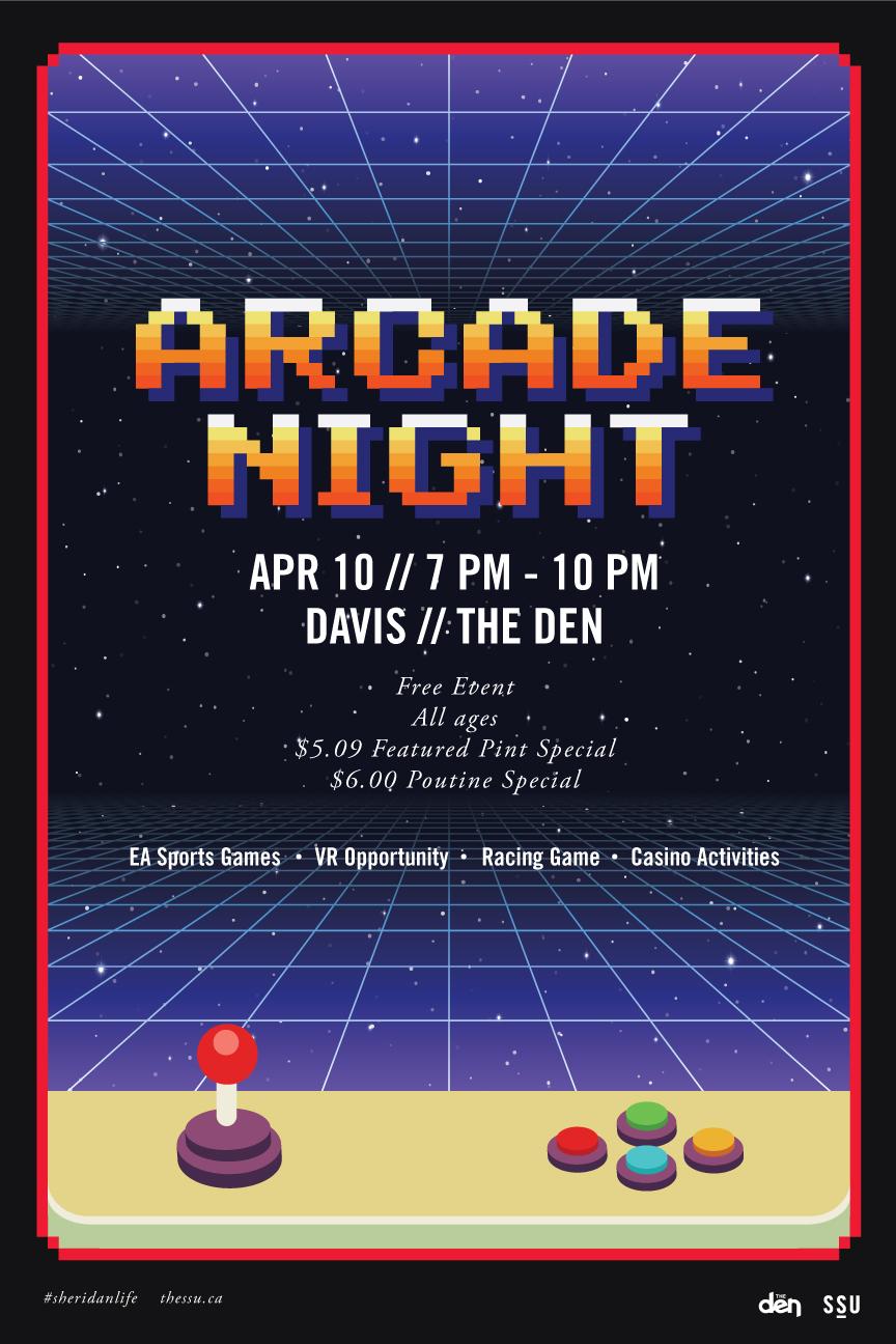 Apr4-Arcade-Night_poster.jpg