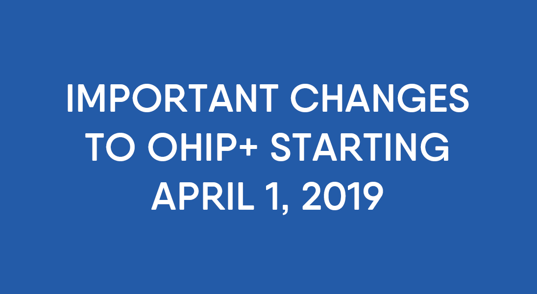 OHIPplus_changes.png