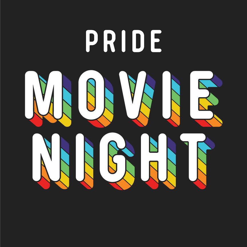 Apr-Pride-Movie-Night_social.jpg
