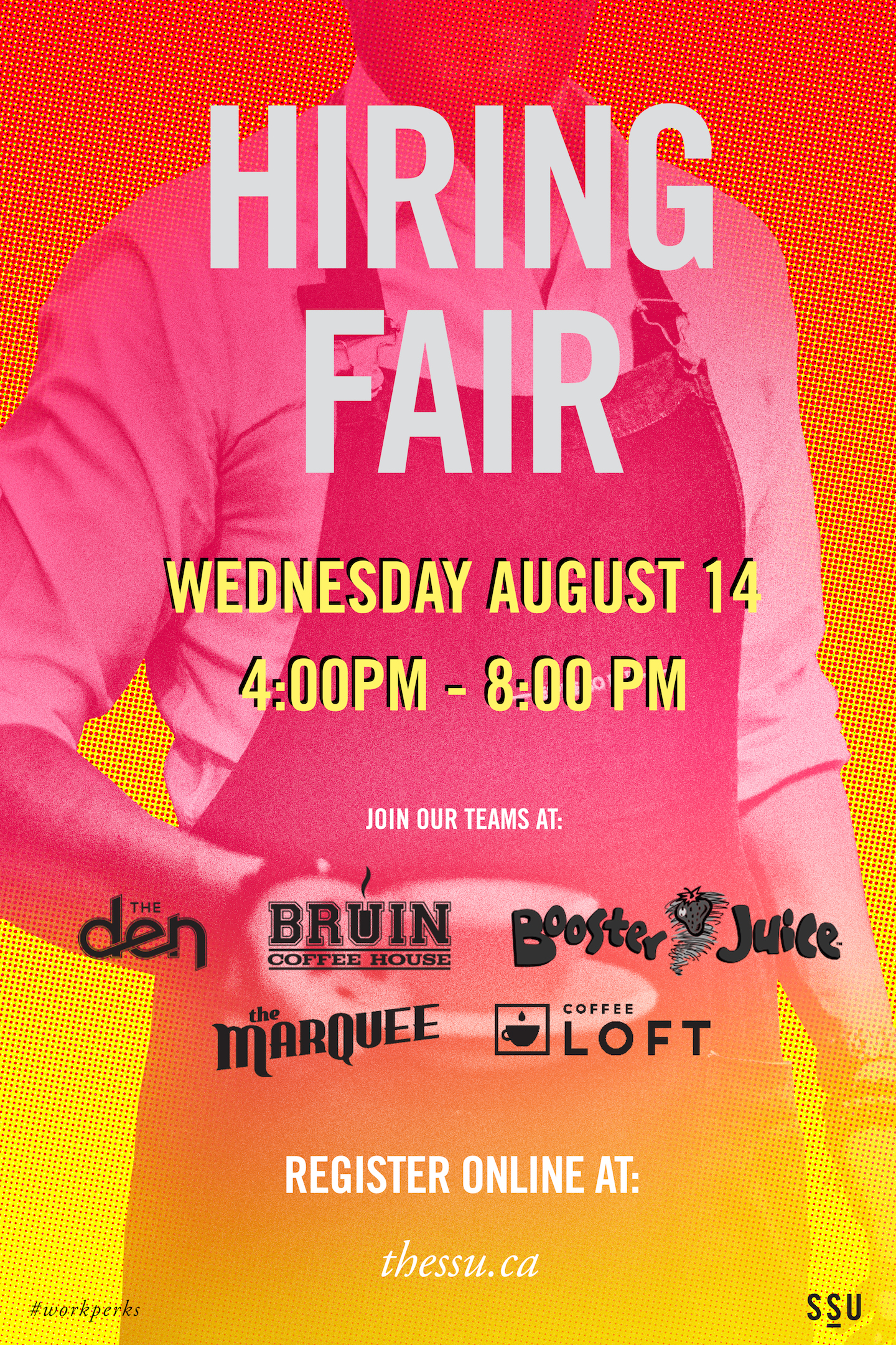 hiring_fair_Aug14.jpg