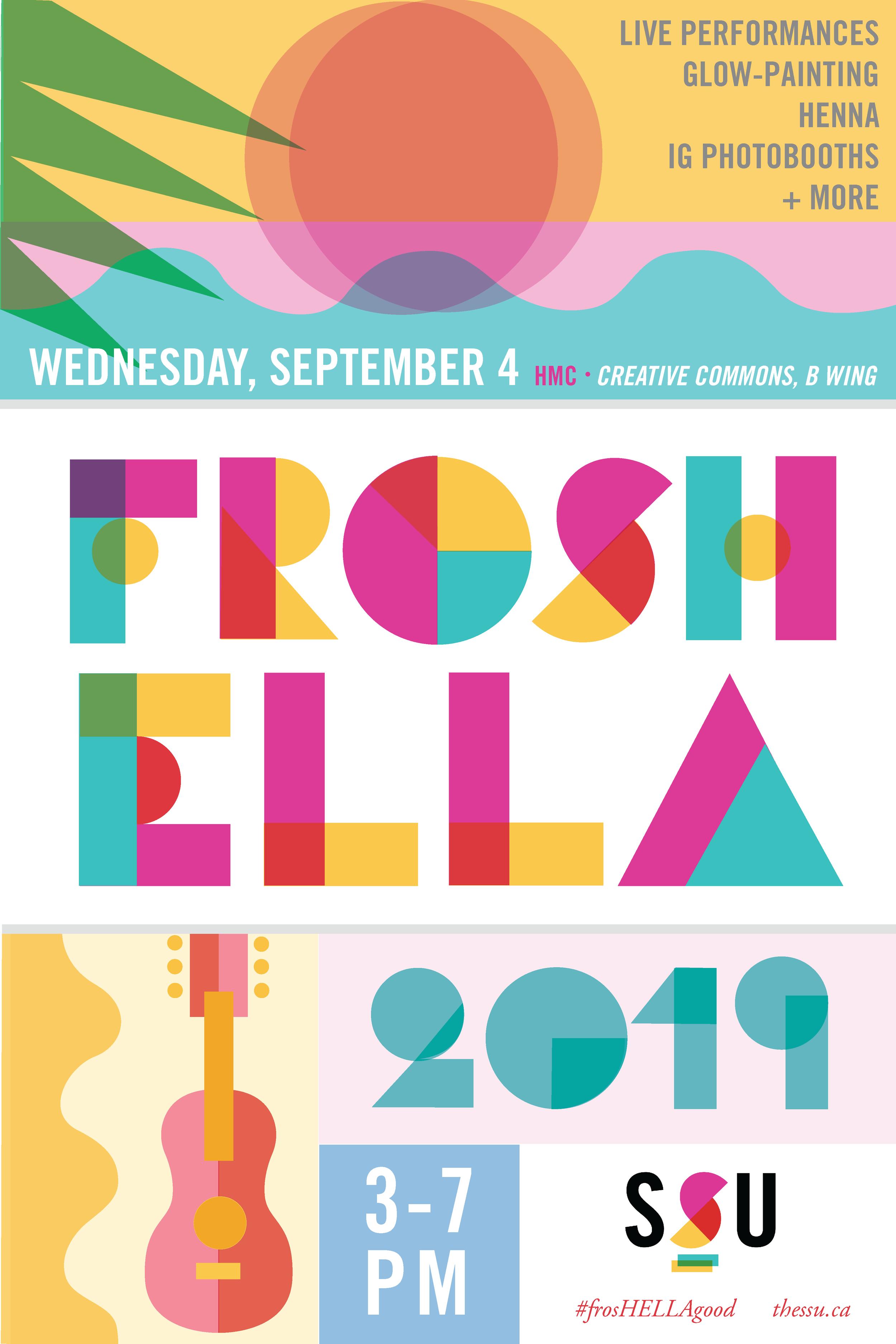 September4_FroshcellaHMC_Print.png