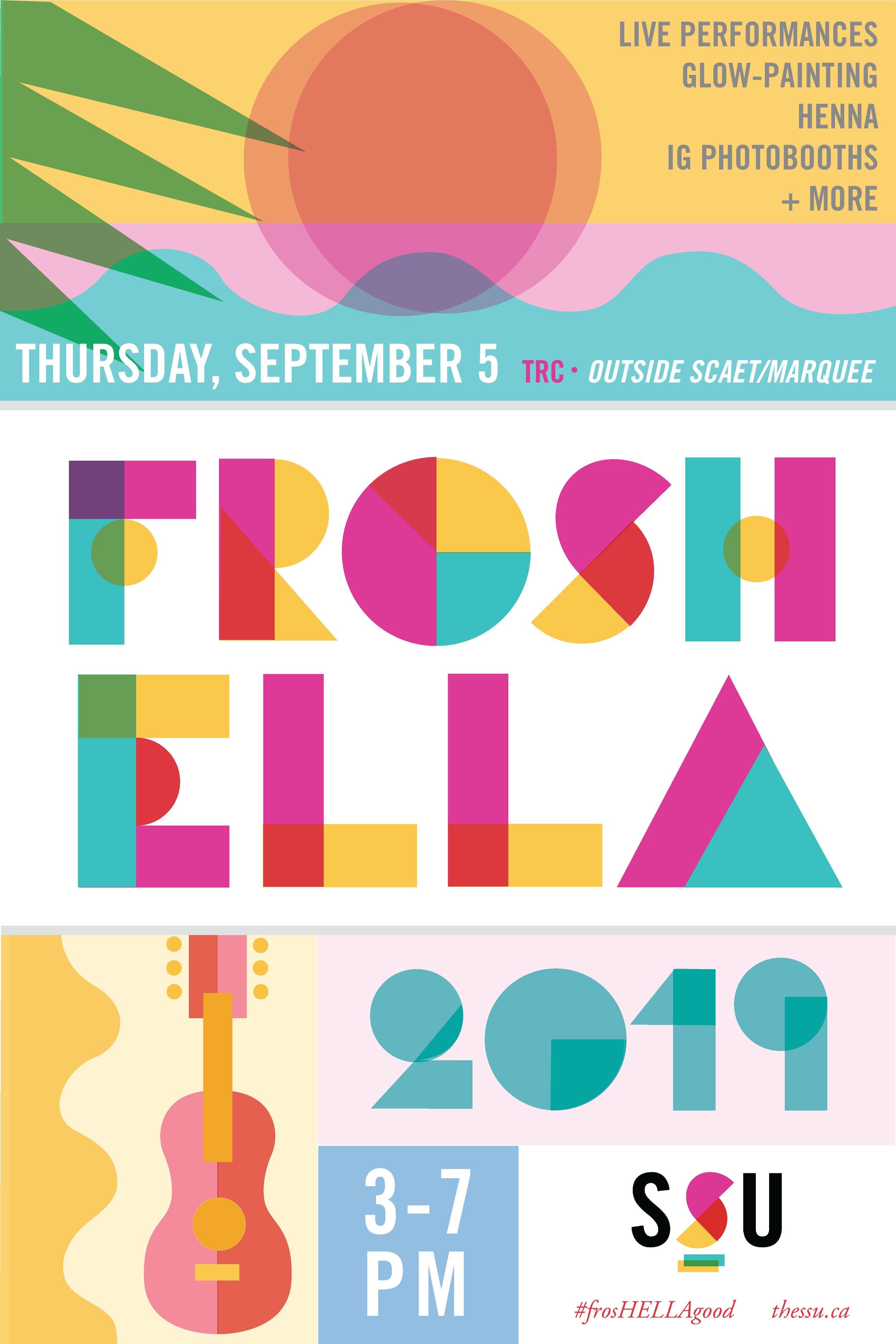 September5_FroshellaTRC.png