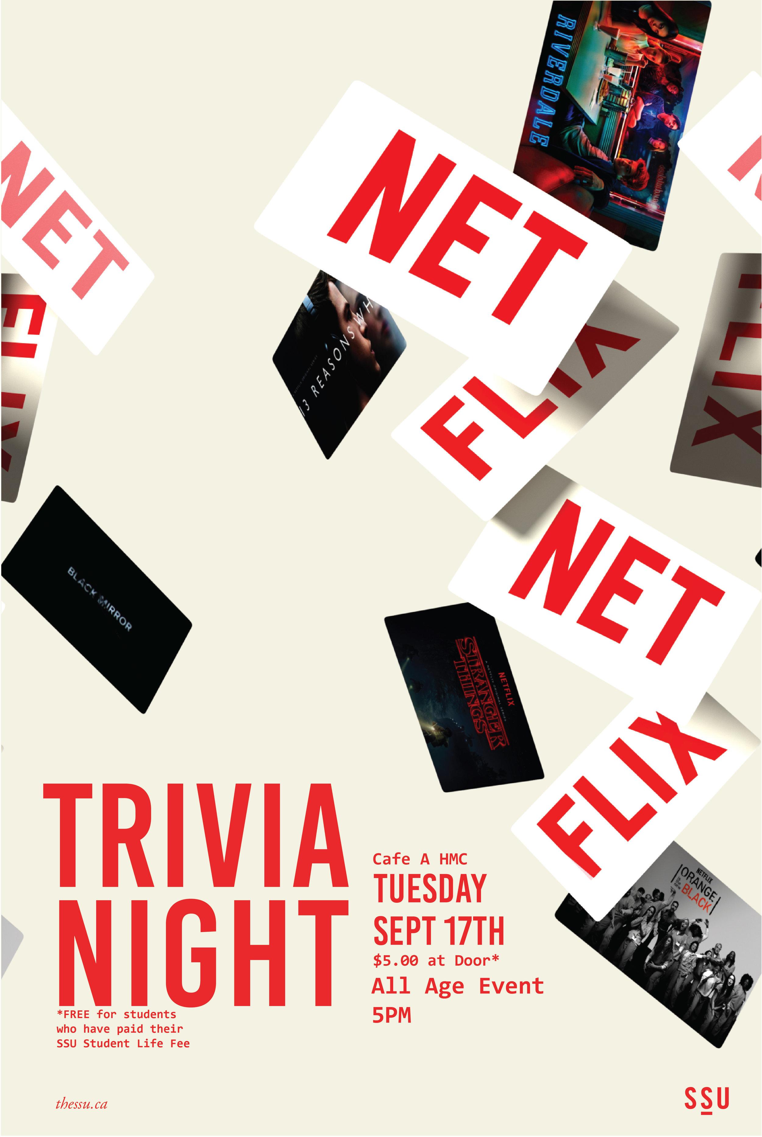 Netflix_Trivia_Poster_HMC-03_WEB.jpg