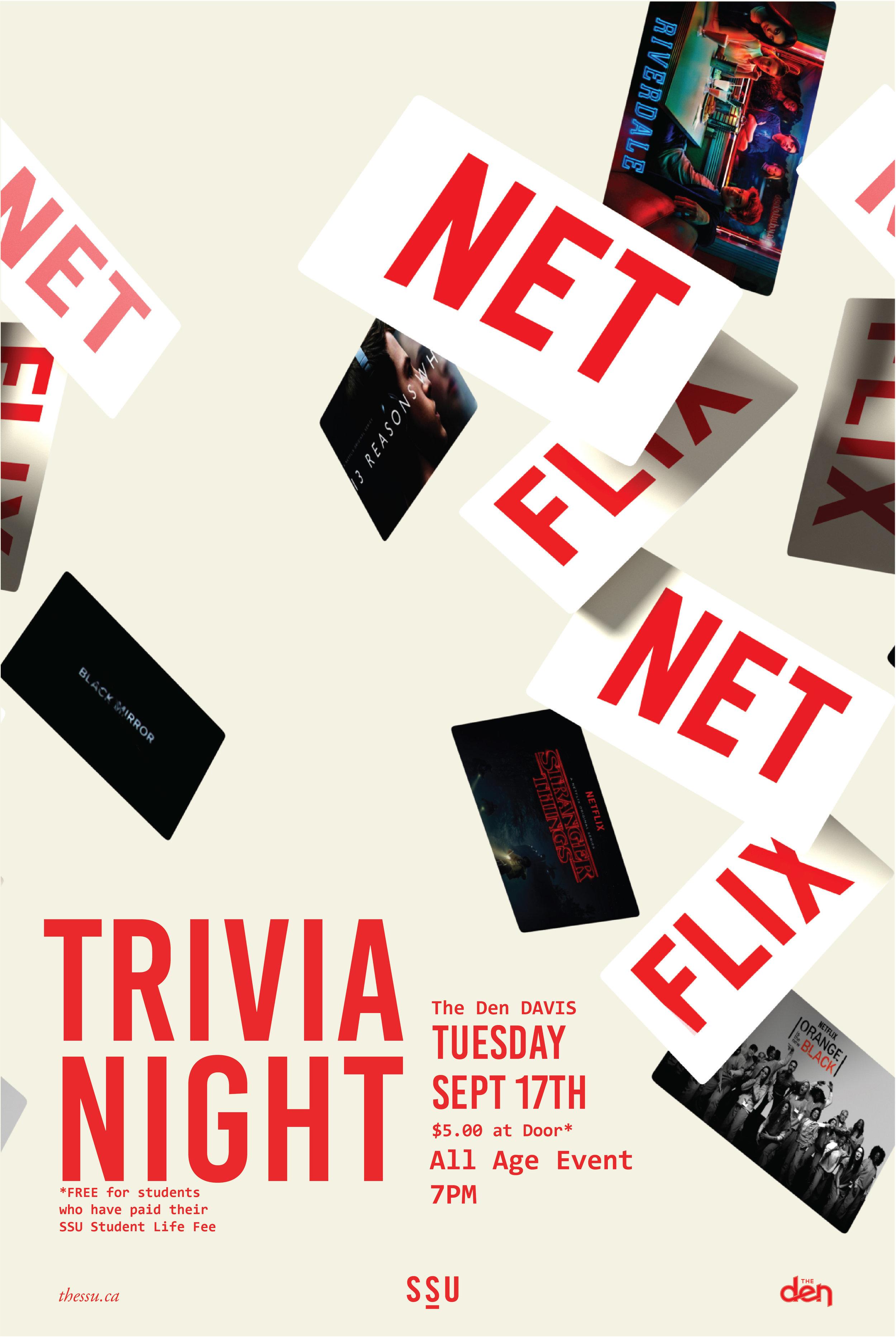Netflix_Trivia_Poster_DAVIS-01_WEB.jpg
