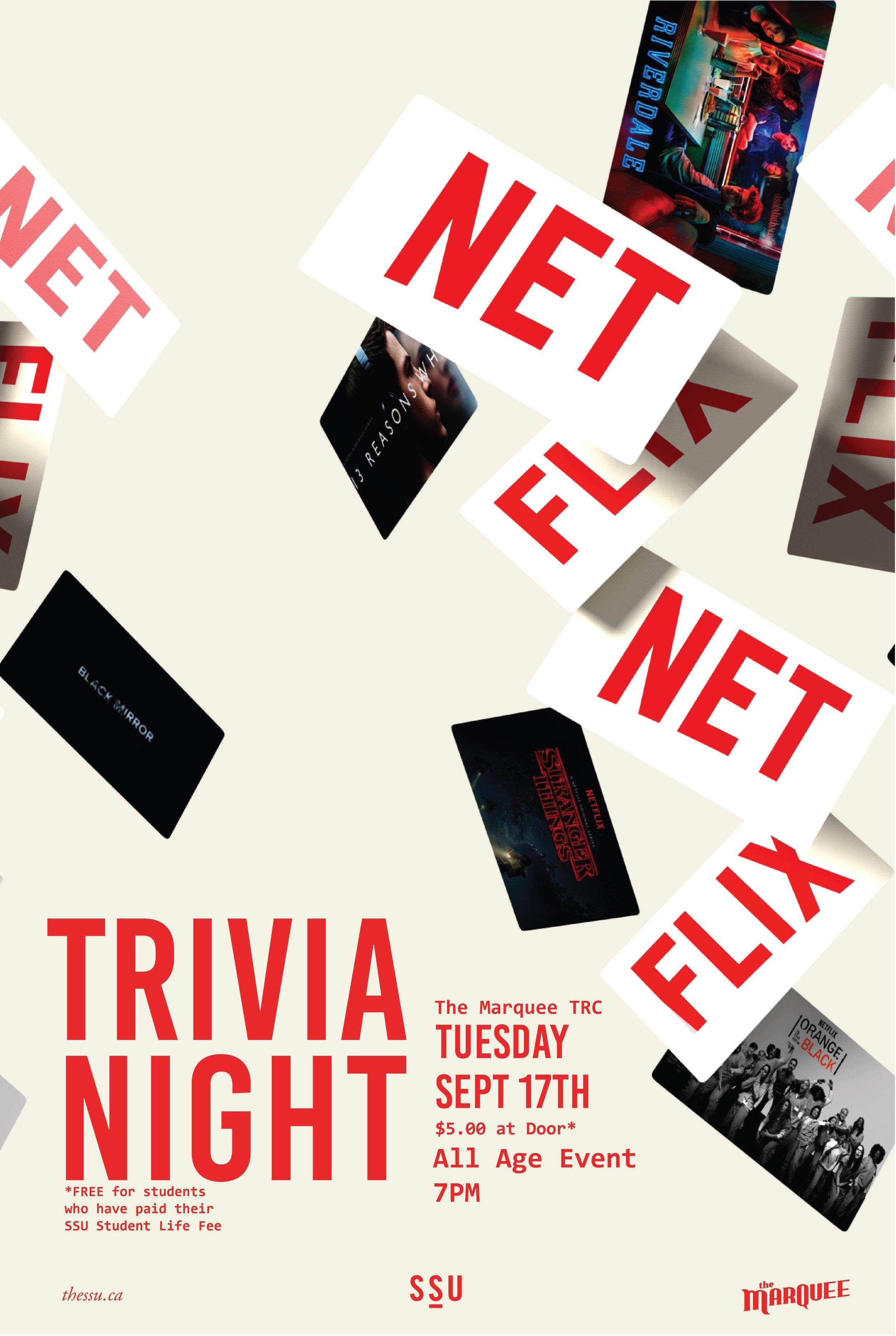 Netflix_Trivia_Poster_TRC-02_WEB.jpg