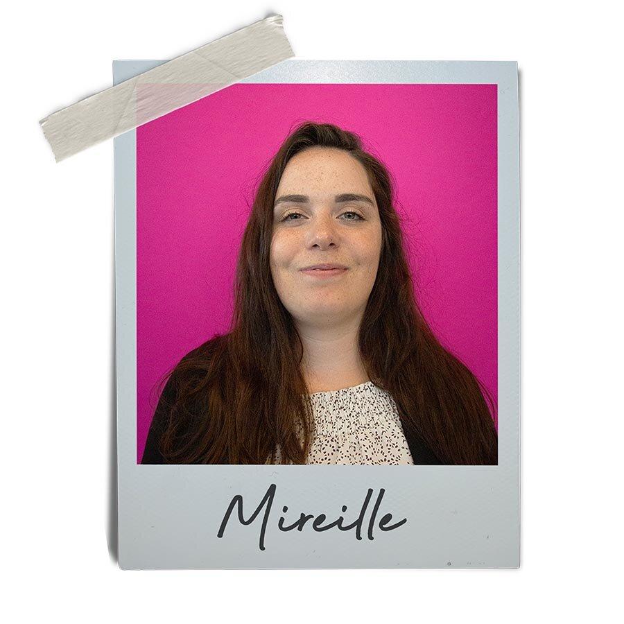 Mireille Dube_Square.jpg