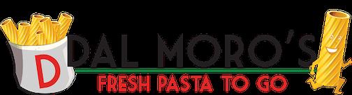 Dal Moro's .png