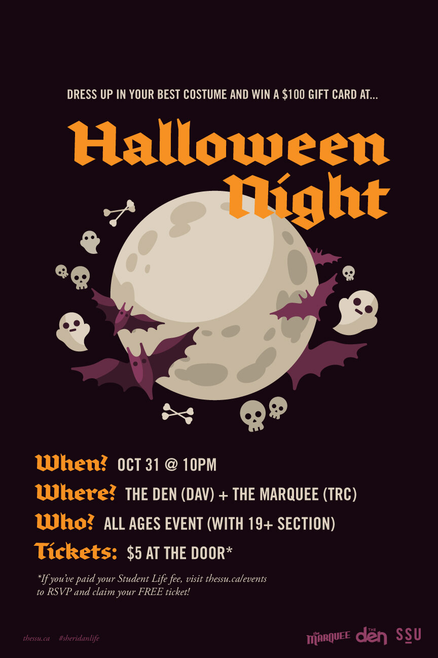 Oct31_HalloweenNight_Poster.jpg