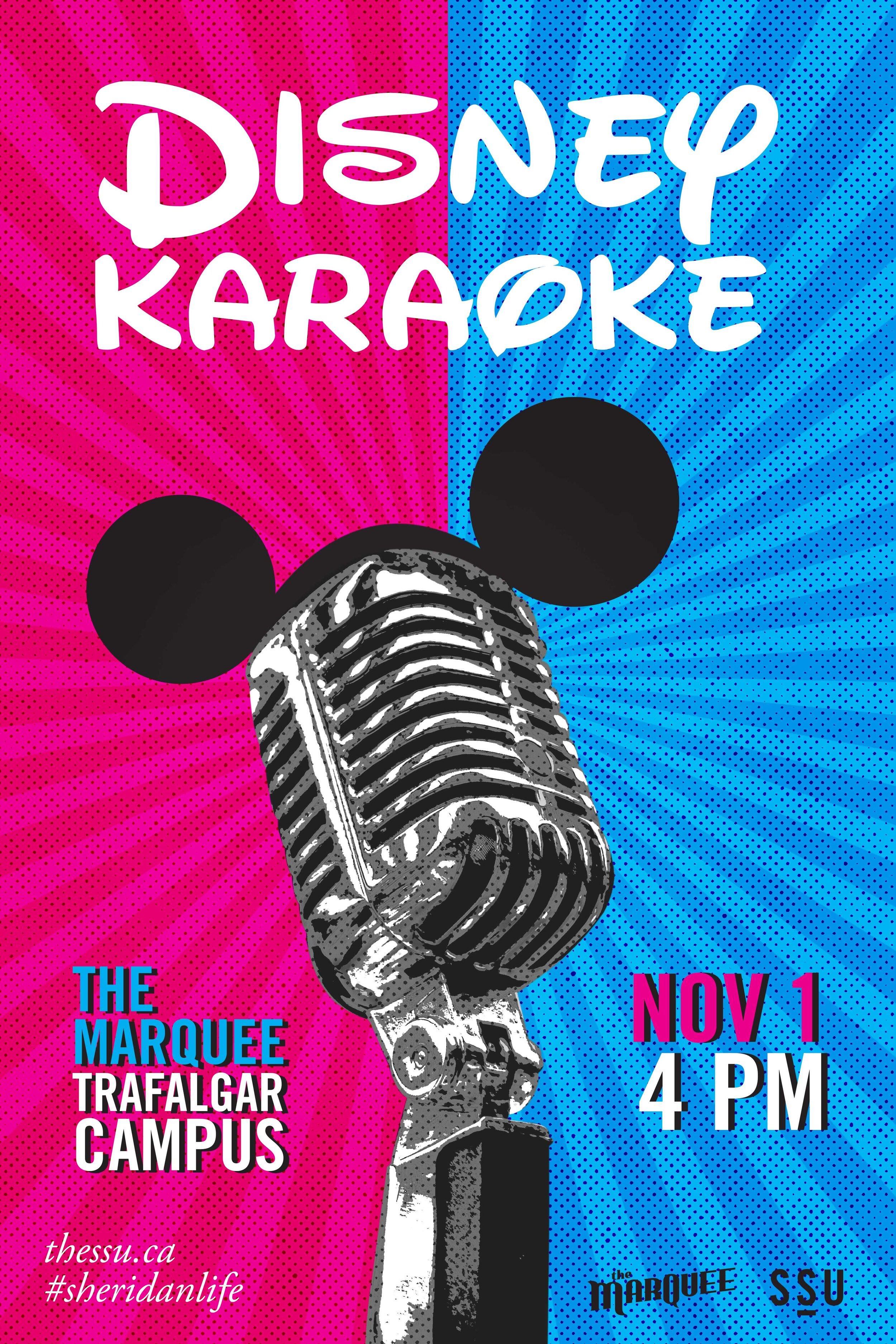 Nov1_KaraokeTRC_Disney_Poster.jpg