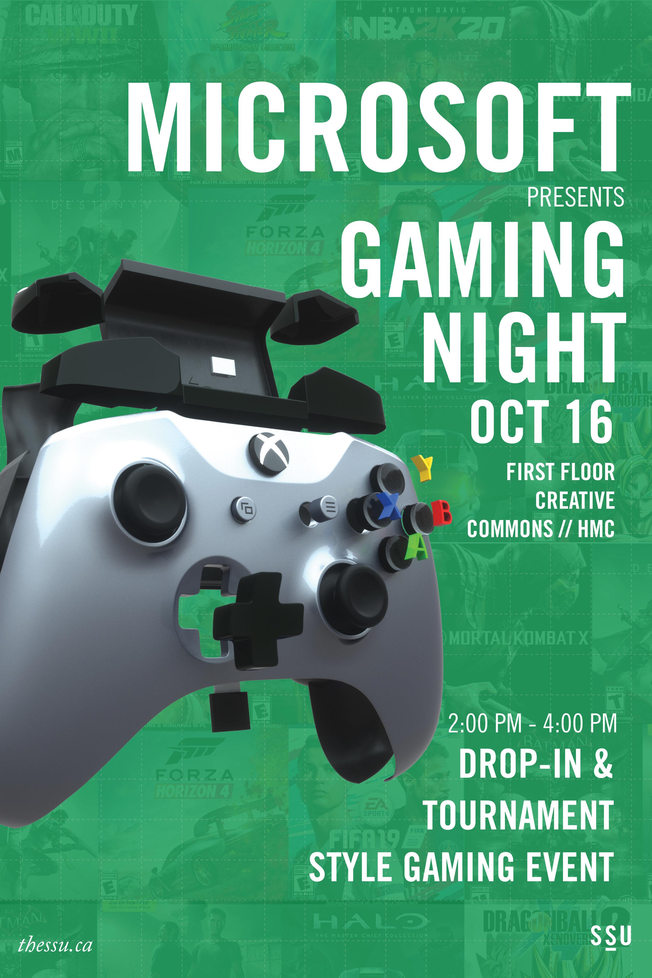 Microsoft_Gaming_Poster_WEB-01.jpg