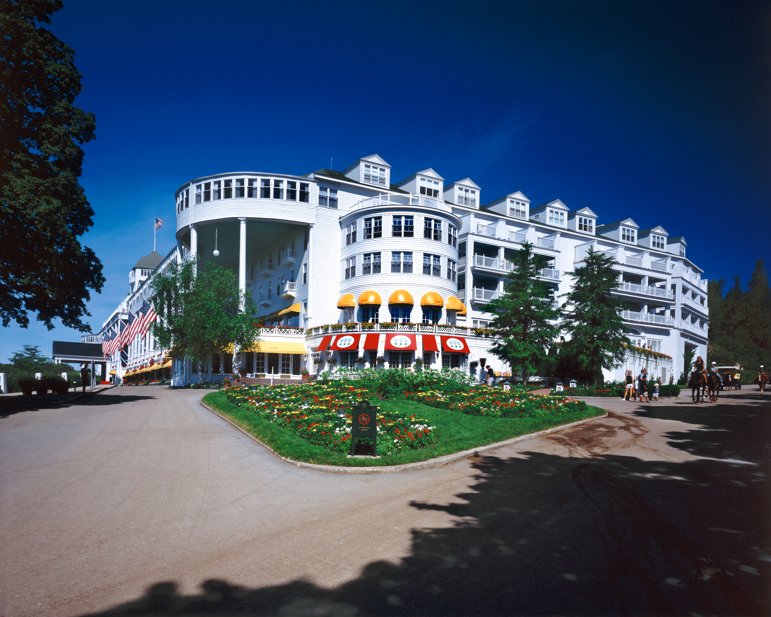 _grand hotel east wing photo.png