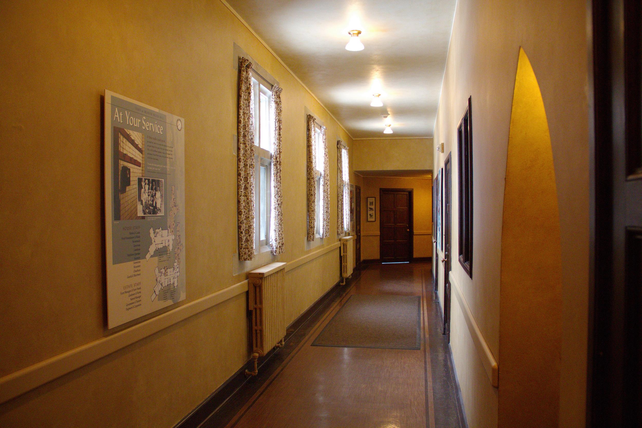 3.1  Back Hall Restoration Image.jpg