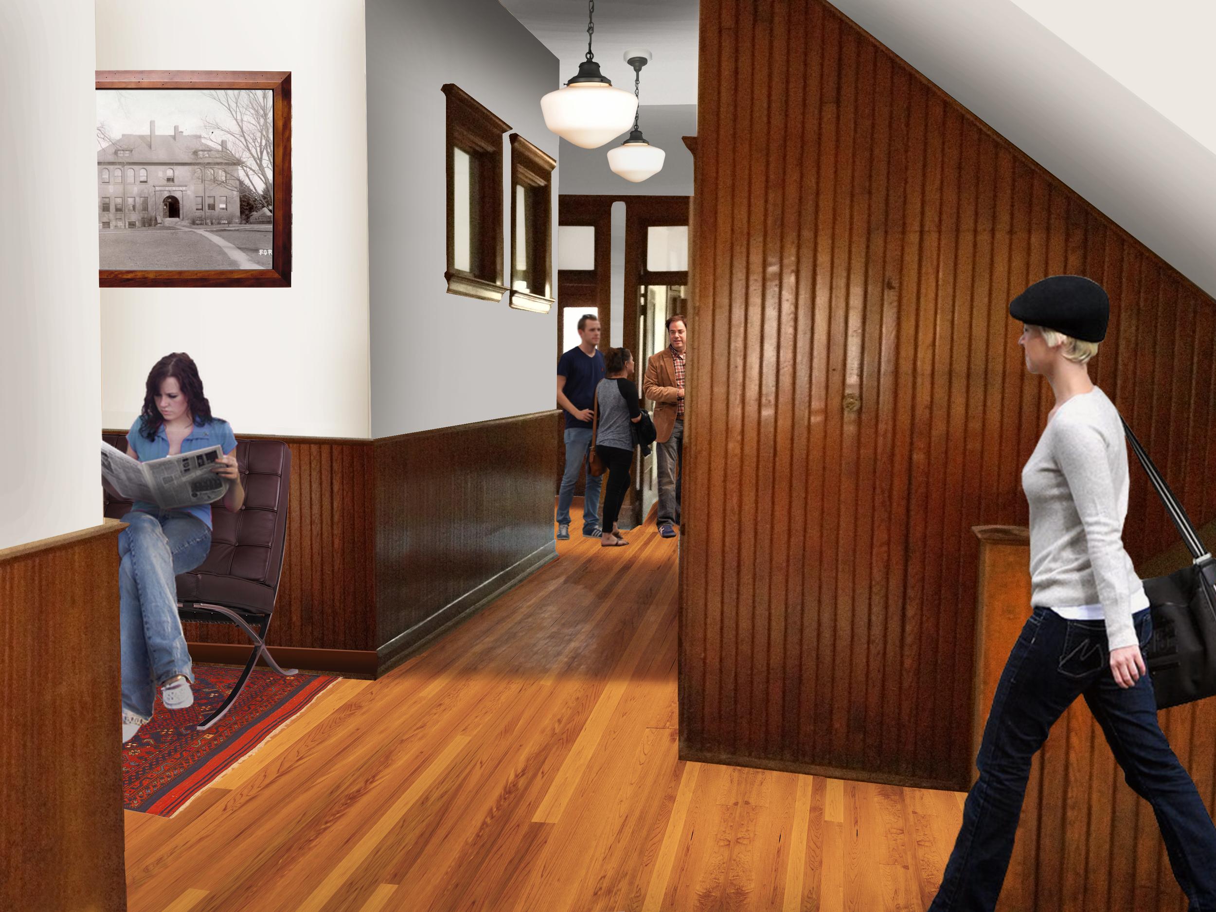 20130910 Interior.jpg