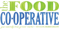 Fort Collins Food Co-Operative logo