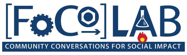 FoCoLab logo