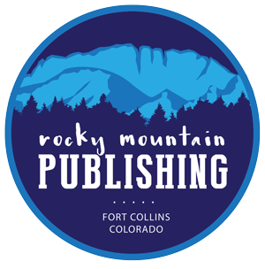 Rocky Mountain Publishing