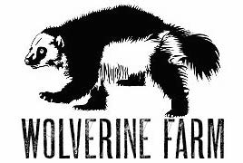 Wolverine Farm logo