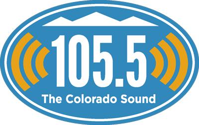 The Colorado Sound logo