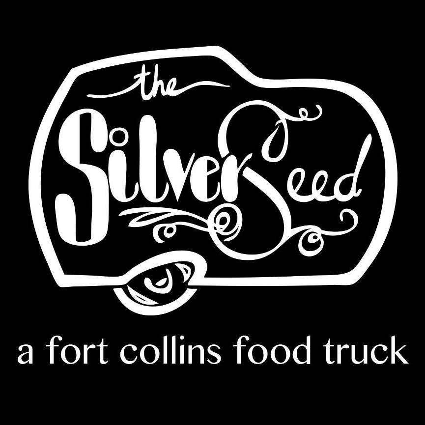 Silver Seed logo