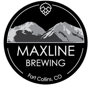 maxline_logo.jpg