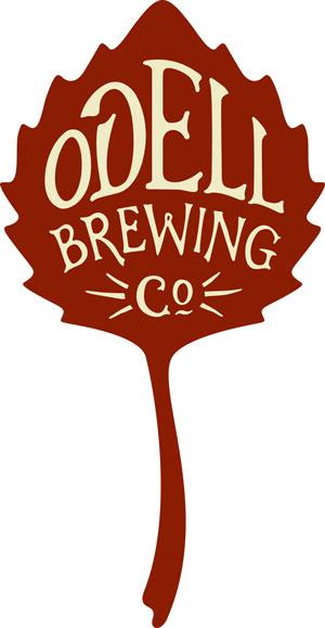 Odell-Leaf-Very-High-Res.jpg