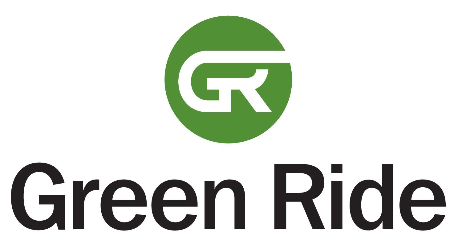 Green-Ride-Vertical.jpg