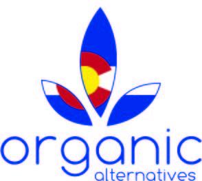 Organic Alternatives - Colorado Logo.jpg