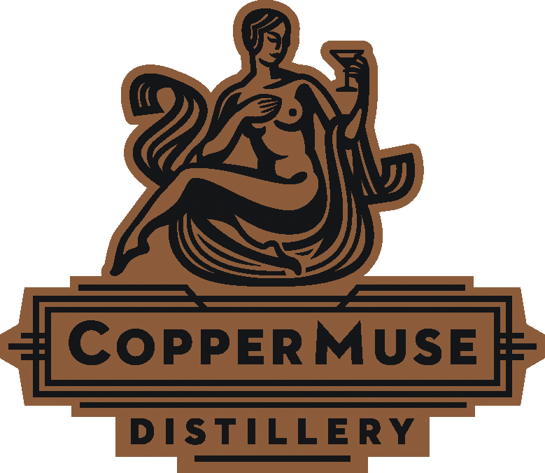 CooperMuse_logo_2C.jpg