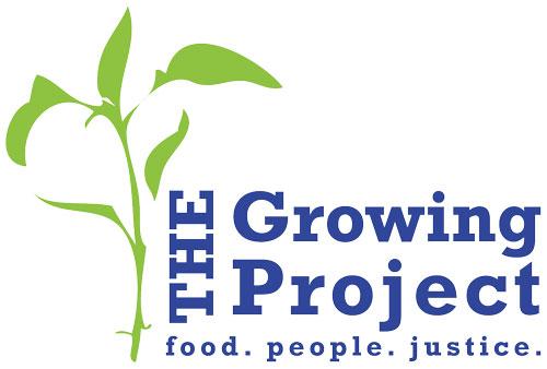 TGP-logo.jpg