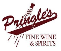 pringles-logo.jpg