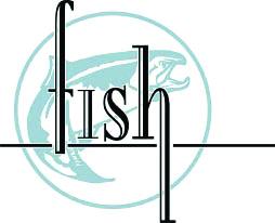 Fish logo.jpg