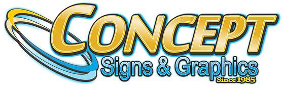 Concept-Signs-Logo.jpg