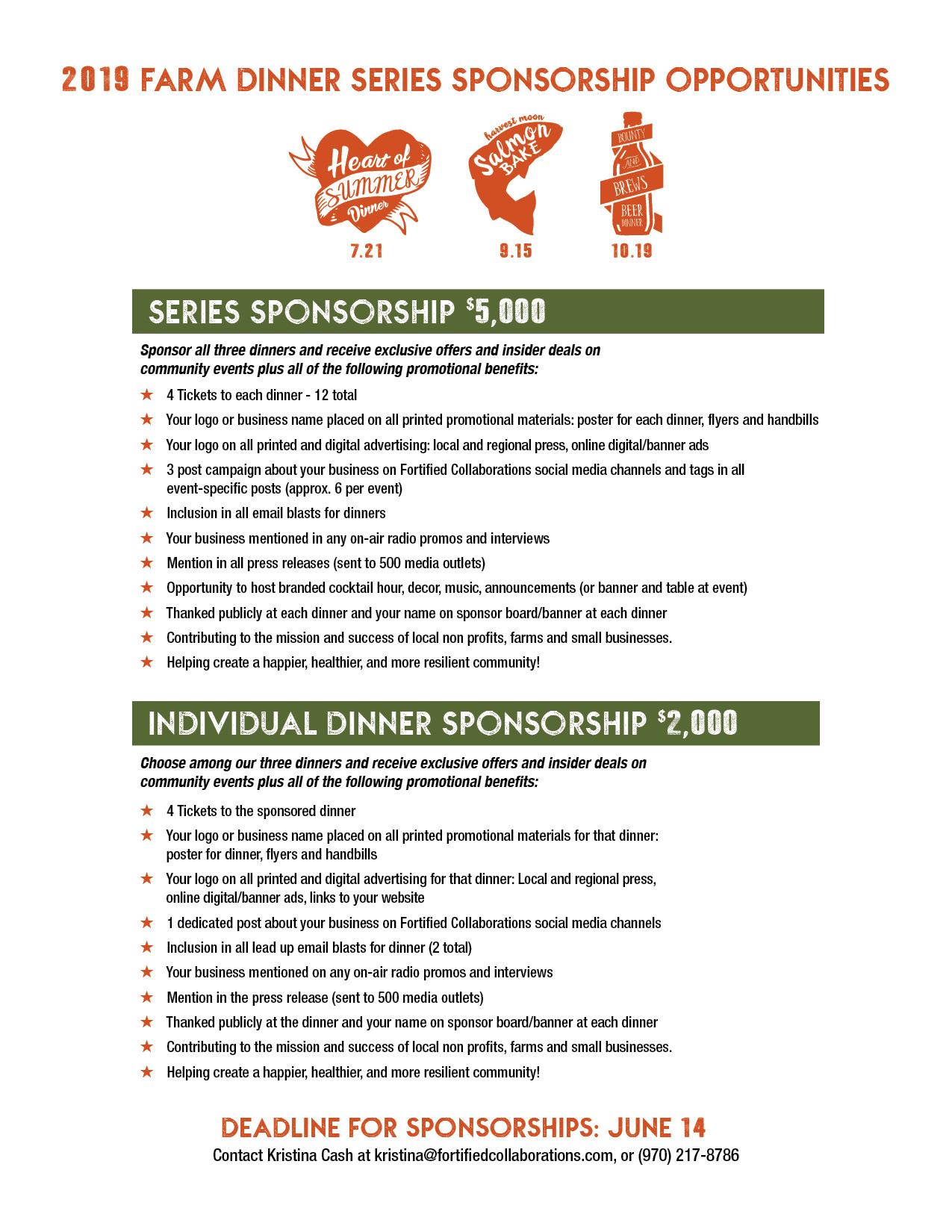 Farm Dinner Series Sponsor 2019-P2.jpg