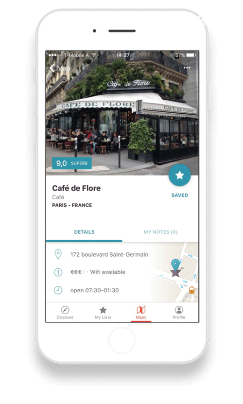Café_de_Flore_Paris